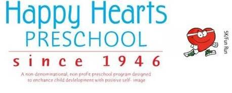 ocala news, happy hearts, marion county