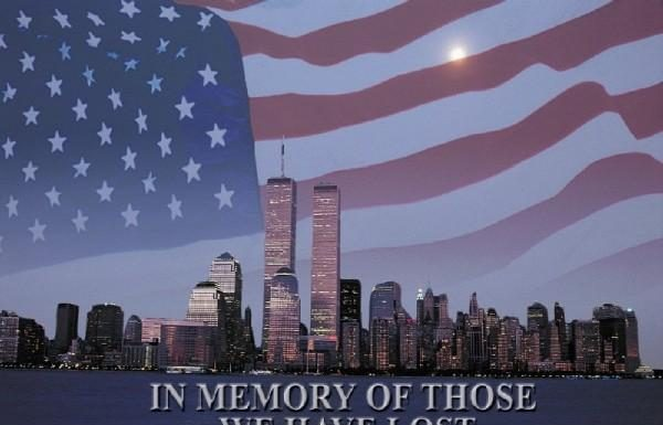 9/11 2014 remembering 9/11, ocala news