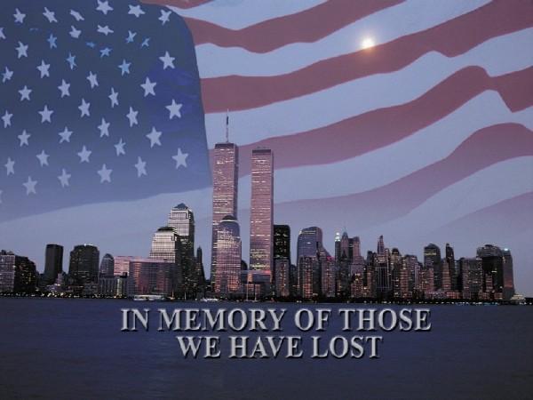 9/11 2014 remembering 9/11, ocala news