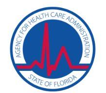ocala news, AHCA, Managed Medical Assistance