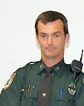 VCSO: An officer and a gentleman
