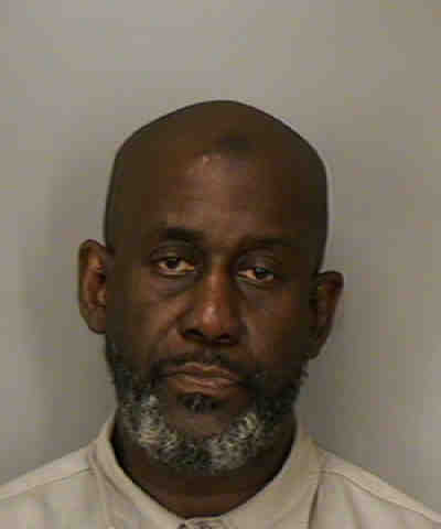 Man arrested for selling alcohol and cigarettes from home