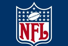 NFL weekly picks