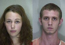 ocala news, deadbeat parents, drugs