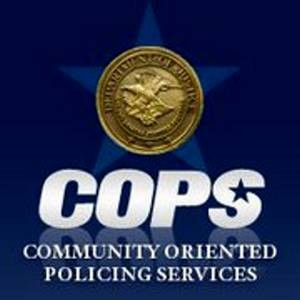 cops grant, florida, ocala news