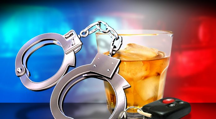 Alachua County Deputy Arrested for DUI, marion county news, gainesville