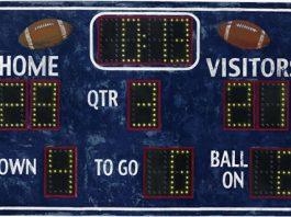 High school scorebaord, ocala sports, ocala news