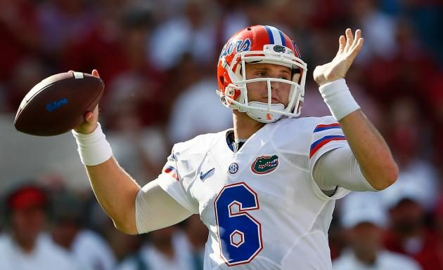 sports, florida gators, football