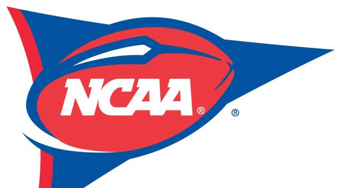 NCAA, college football