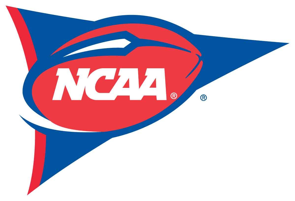 NCAA, college football