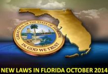 32 new laws in florida, ocala news, marion county news