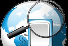 spyware app, mobile spy, cell phone tracker, ocala, virginia