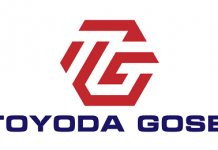 Toyoda, Toyota, finance, ocala