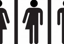 transgender lawsuit, eric holder, tampa florida, ocala news