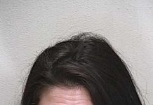 Brittany Gitterman, domestic violence, ocala news