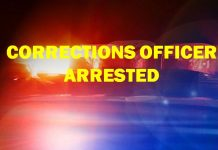ocala news, MCSO, sheriff's office, news 13,