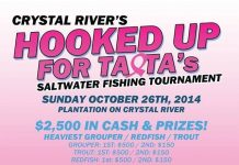 crystal river, ocala news, breast cancer,
