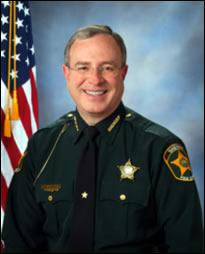 marijuana, ocala news, Polk County Sheriff, Grady Judd