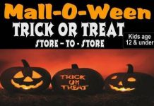 halloween 2014, ocala events, ocala news