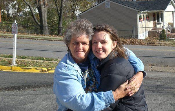 Julia Motto, Bonnie-Lynn Motto, domestic violence, ocala news, barrera, marion county news