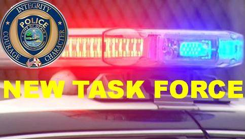 ocala police new task force