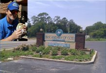 first assembly christian school, ocala news, sexual abuse, teacher commits suicide