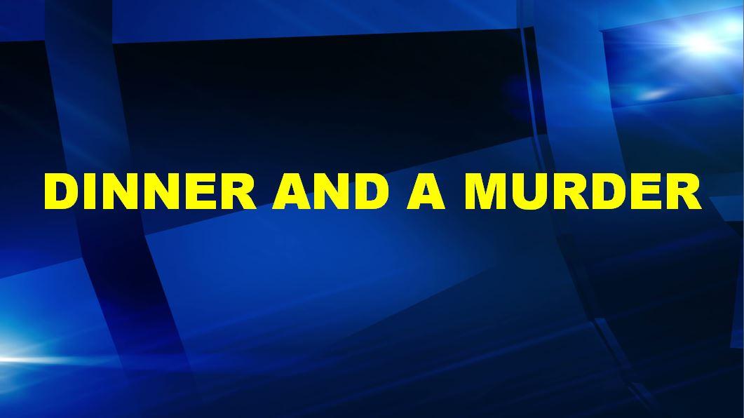 father kills rapist, india, ocala news