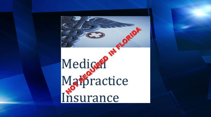 malpractice insurance, ocala doctors, ocala news,