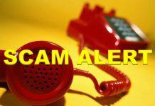 scam alert, ocala news, repo scam, repo laws