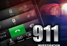 911, ocala news, life or death, carl zalak,