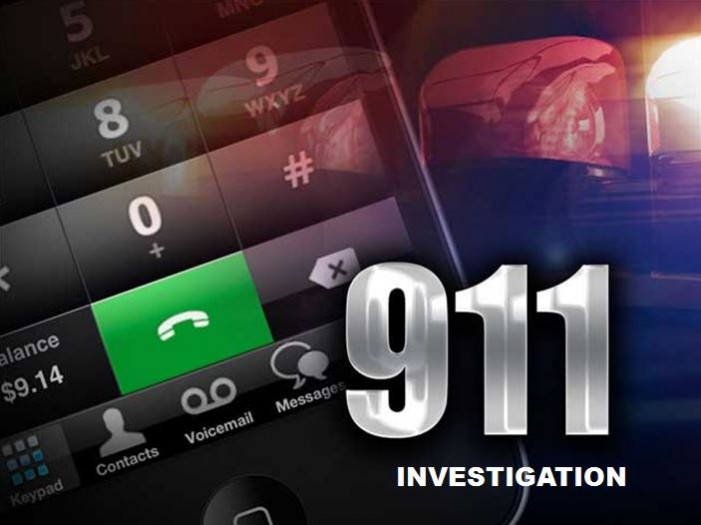 911: It is supposed to save lives, not cost you your life