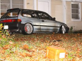 Marion oaks explosion, ocala news, marion county, fire, honda civic,