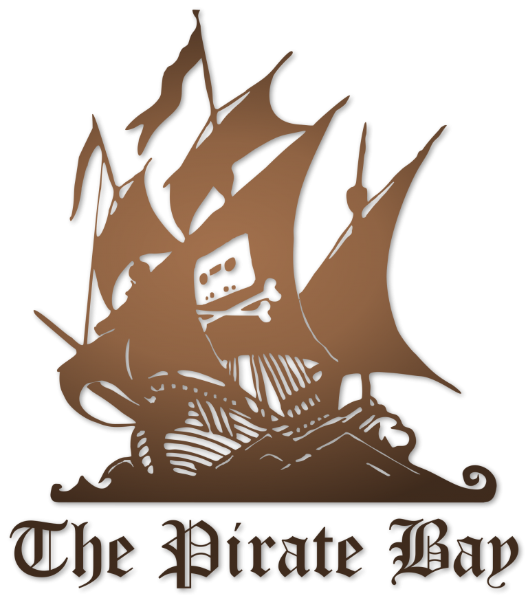 The group behind the popular torrent site 'The Pirate Bay' breaks silence