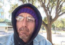 homeless ocala, teacher, teacher living homeless, ocala news, marion county
