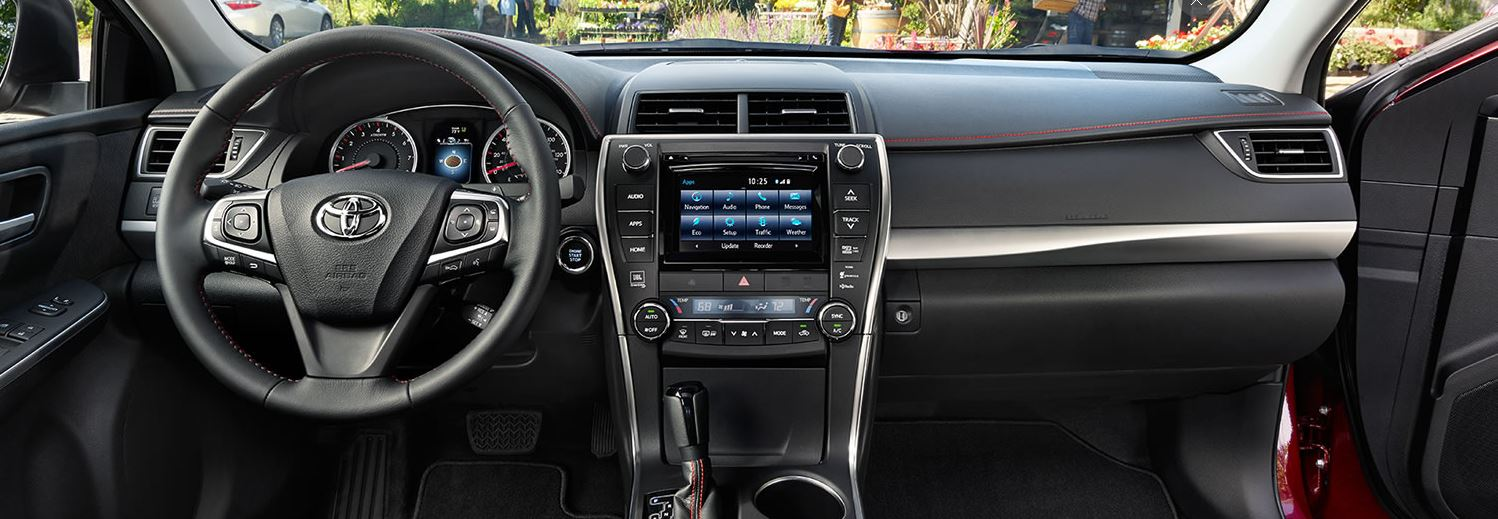 toyoata, best car, car reliability list, consumer reports, ocala news, marion county news