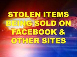 ocala online yardsale, facebook, ocala news, marion county
