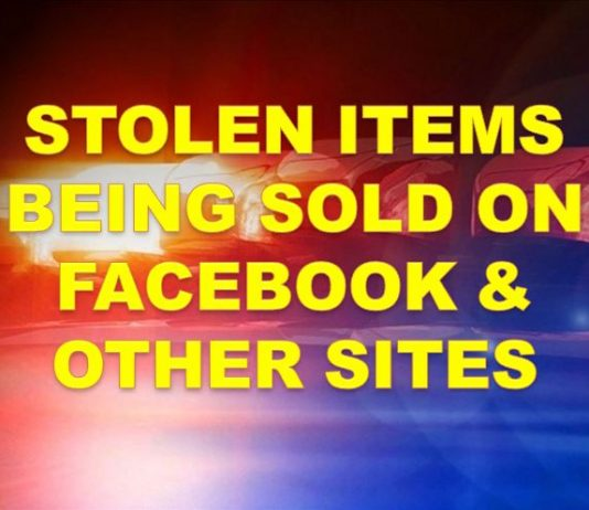 ocala online yardsale, facebook, ocala news, marion county