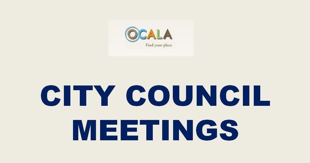 city of ocala, corruption, farm land, city council