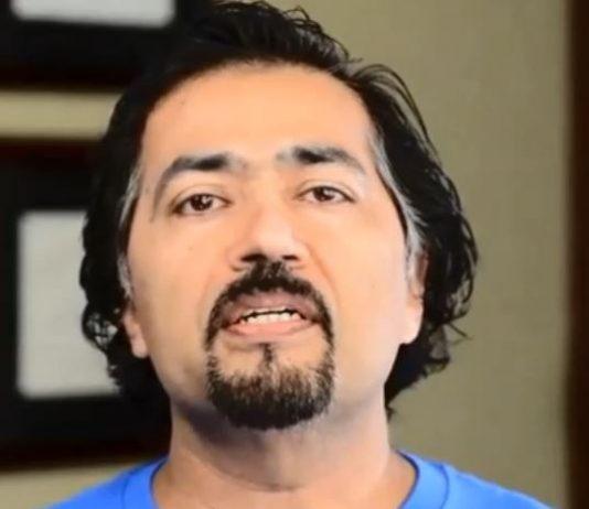 Dr. Asad Qamar, ICE, Institute for Cardiovascular Excellence PLLC (ICE), ocala heart doctor