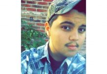 ocala news, missing teen, citrus county, marion county, jorge brown