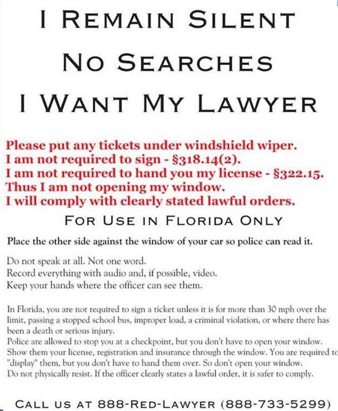 dui checkpoint, levy county, ocala news,  dui florida, dui law,