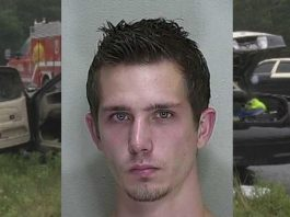 troy ownes, fhp, ocala news, trooper killed, marion county,
