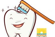 dental clinic, free dental, ocala news, florida, ocala, marion ocunty