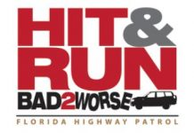 ocala news, hit and run, felony,