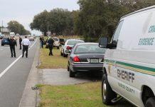 ocala news, body found, 484, ocala