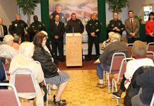 marion oaks, ocala news, town hall meeting,