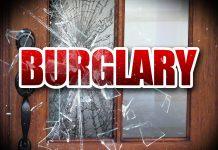 fort mccoy, ocala news, marion county, burglary, break in