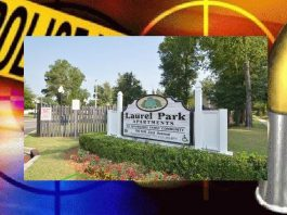 ocala news, marion county news, shooting ocala, Laurel Park Apartments shooting