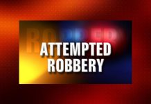 ocala news, marion county, robbery with firearm, thugs,