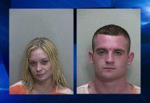 meth, ocala news, methamphetamine, drugs, faces of meth